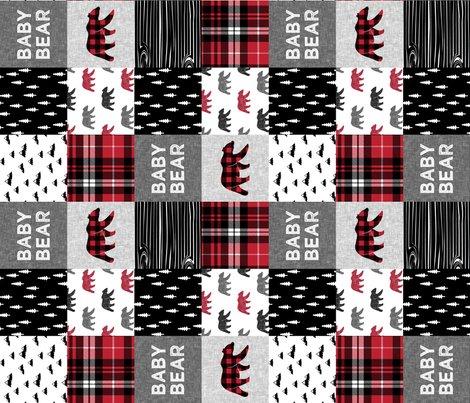 Rbaby_bear__little_man_quilt_tops-07_shop_preview