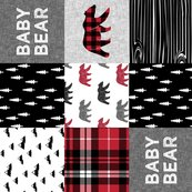 Rbaby_bear__little_man_quilt_tops-07_shop_thumb