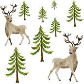 Rhello_winter_deer_shop_thumb