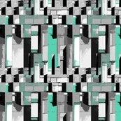 Rcityscapeshadesof_gray_w_turquoise_shop_thumb