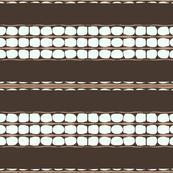 Smore Options (row)