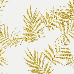 palm_springs_gold