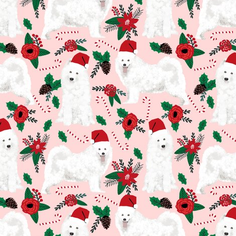Rsamoyed_poinsettia_pink_shop_preview
