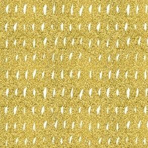 rain_gold_and_glitter