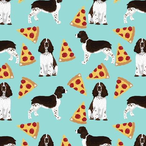 Ress_pizza_mint_shop_preview