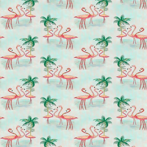 Rpalmeflamingo_shop_preview