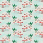 Rpalmeflamingo_shop_thumb