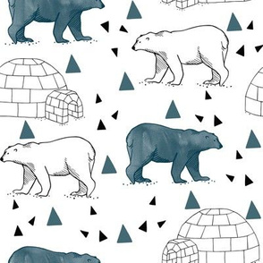 polar_bears___igloos