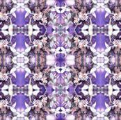 Purple_Floral_Pattern_II
