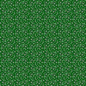 ditzy_mistletoe_3x3
