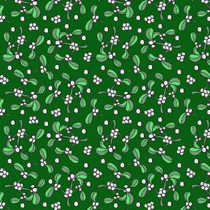 ditzy_mistletoe_8x8