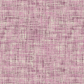 Basic purple