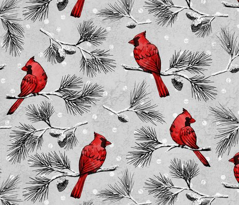 Rrrrcardinals_in_snow_copyright_pinkywittingslow_2016-3-01_shop_preview