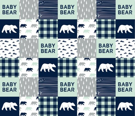 R11_baby_bear__little_man_quilt_tops_northern_lights_colors-01_shop_preview