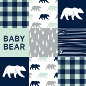 R11_baby_bear__little_man_quilt_tops_northern_lights_colors-01_shop_thumb