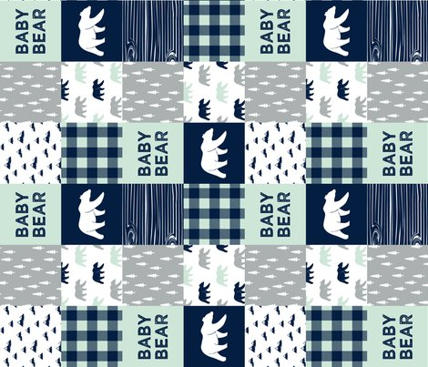 R11_baby_bear__little_man_quilt_tops_northern_lights_colors-04_shop_preview