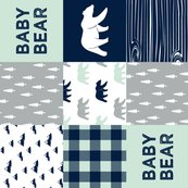 R11_baby_bear__little_man_quilt_tops_northern_lights_colors-04_shop_thumb