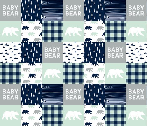 Rr112_baby_bear-01_shop_preview