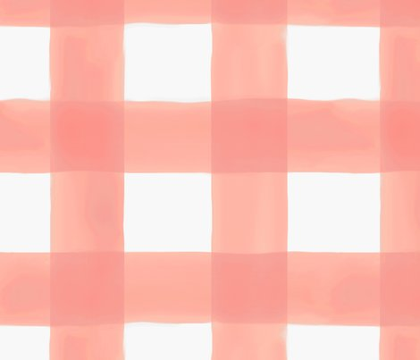Largepeachgingham_shop_preview