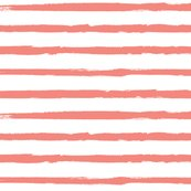 Rpainted_coral_stripe_shop_thumb