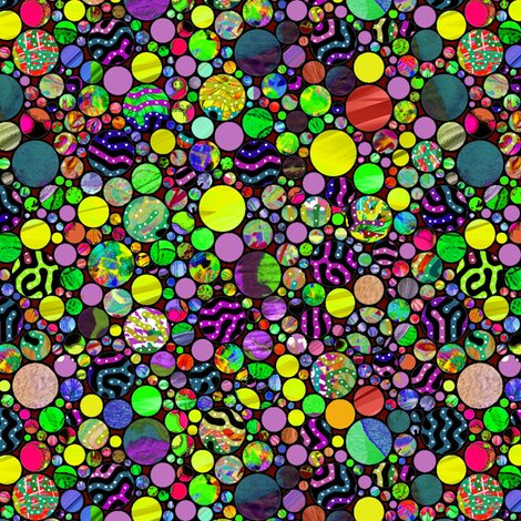 Rprofusion_circles_spring_green_by_paysmage_shop_preview