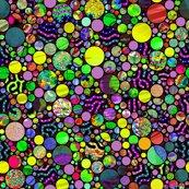 Rprofusion_circles_spring_green_by_paysmage_shop_thumb