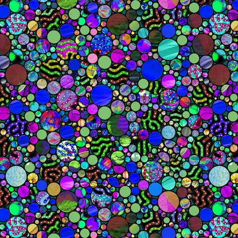 Rprofusion_circles_blue_by_paysmage_shop_preview