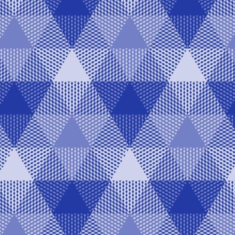 0___triangle_morningblue_fix3_sm_shop_preview