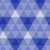 0___triangle_morningblue_fix3_sm_shop_thumb