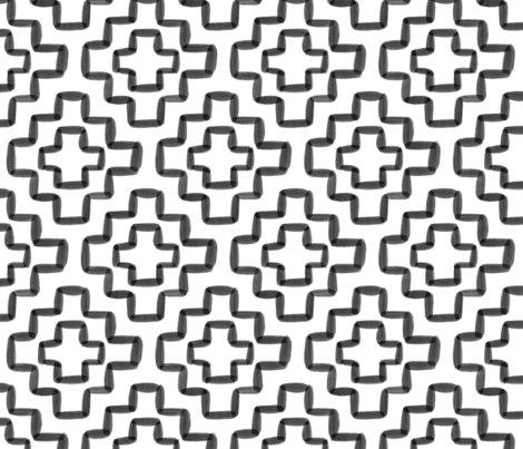 Pattern-arrow-6_shop_preview