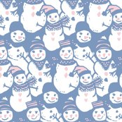Rrrwinter_friends-01_shop_thumb