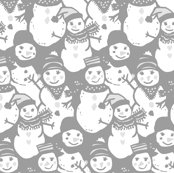 Rwinter_friends-01_copy_shop_thumb