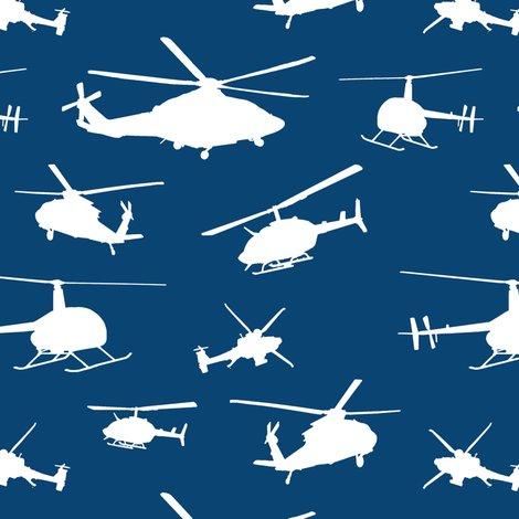 Rrrrhelicoptersilhouettesblue_shop_preview