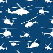 Rrrrhelicoptersilhouettesblue_shop_thumb