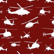 Rrrrrhelicoptersilhouettesred_shop_thumb