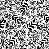 247_blue_yellow_floral_pattern_big_black_on_white_shop_thumb