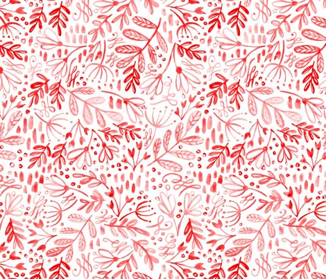 247_blue_yellow_floral_pattern_big_red_on_white_shop_preview