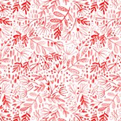 247_blue_yellow_floral_pattern_big_red_on_white_shop_thumb