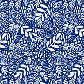 R247_blue_yellow_floral_pattern_big_white_on_blue_shop_thumb