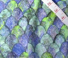Rrrblues_greens_plastic-wrap-filter_comment_757852_thumb