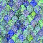 Rrrblues_greens_plastic-wrap-filter_shop_thumb