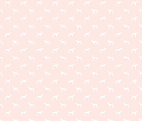 Rgreyhound_blush_shop_preview