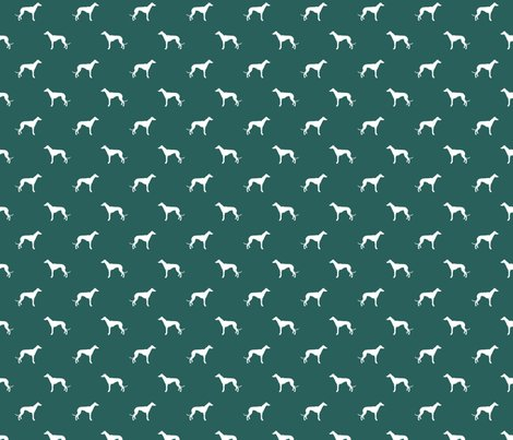 Rgreyhound_eden_green_shop_preview