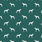 Rgreyhound_eden_green_shop_thumb