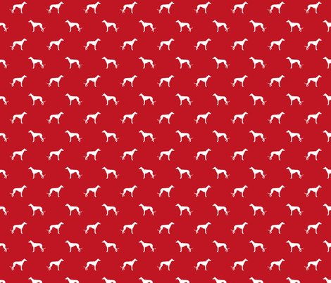 Rgreyhound_fire_red_shop_preview