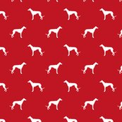 Rgreyhound_fire_red_shop_thumb