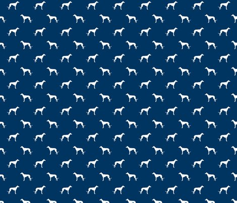 Rgreyhound_navy_shop_preview