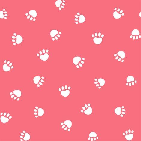 Rpaw_brink_pink_shop_preview