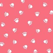 Rpaw_brink_pink_shop_thumb