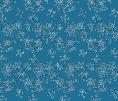 Daisy_spring_blue_resized_80_shop_preview